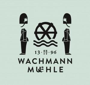 Wachmann Muehle